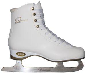 Ice Figure Skates (BD-303-2)