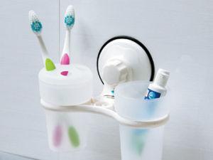 Bath Gargle Cup