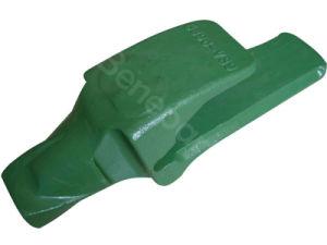 Esco Repair Parts Excavator Adapter 5896-V39 pictures & photos