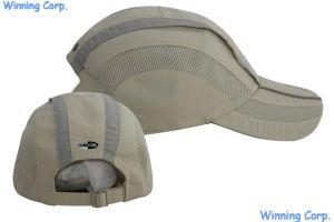Leisure Hat Winl020