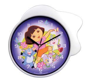 Wall Clock - 3328