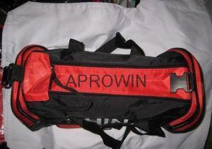 Martial Arts Bag (915001)