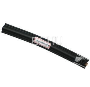 Rubber Pendant Cable Hoist Pendant Cable pictures & photos