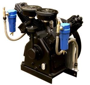 Compressor Pump (0.69m3)