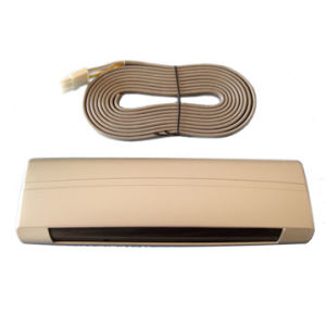Automatic Door Infrared Presence Sensor (WF-1001) pictures & photos