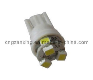 LED Car Light (T10-6SMD-1210)