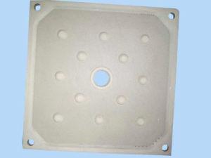 Filter Plate (X2000)
