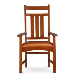 Chair (A-09)