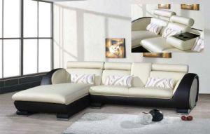Sofa (P39)