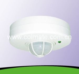PIR Sensor (Photocell) pictures & photos