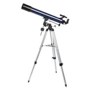 Dontop Optics Cost-Effective Astronomical Telescopes (A4/900X80EQ1) pictures & photos