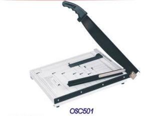 Paper Cutter (OSC501)