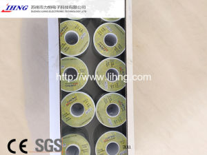 SGS/Ce Best Tin Lead Solder Wire (tin wire) pictures & photos