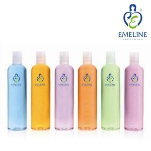 Customized Body Wash Shower Gel Bath Gel by OEM/ODM