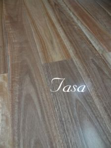 Spotted Gum Timber Floor, Spotted Gum Flooring (SPG001)