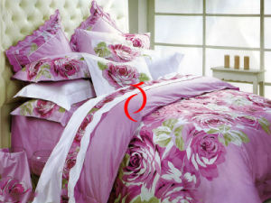 Producing Wadding for Pillows with Highly Elastic Polyester Fiber pictures & photos