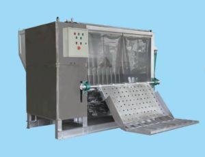 Pig Debristling Machine (YYBM-300)