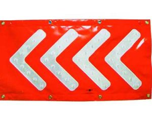 Arrow Board (HNRP-006)