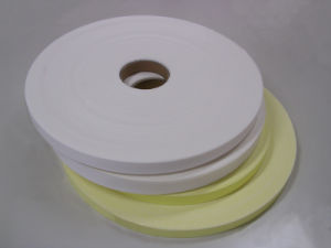 Absorbent Pad Roll for Band-Aids