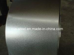 Aluzinc Steel for Roller Shutter Door/Galvalume Steel Sheet pictures & photos