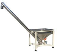 Auger Conveyor / Screw Conveyor (dB-100)