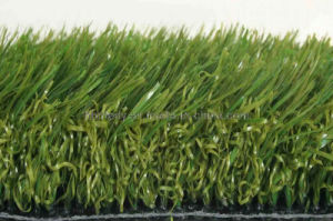 Landscaping Artifical Turf (MD 300)