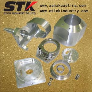 CNC Machining Parts (STK-C-1002) pictures & photos