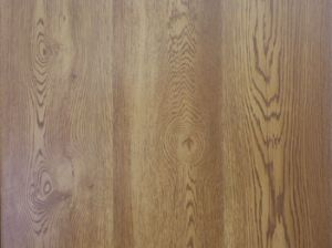 Wood Floor/ Floor /HDF Floor/ Floor (SN606) pictures & photos