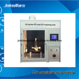 Glow Wire Test Apparatus (LD) pictures & photos