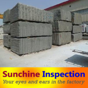 Reliable Factory Audit and Quality Inspection Service in Shanxi, Taiyuan pictures & photos
