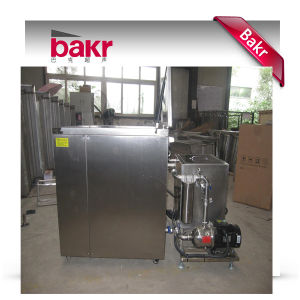 Bk Digital Ultrasonic Cleaner Machine pictures & photos