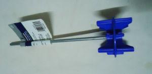1-Gallon Paint Mixer (10WL-PM01)