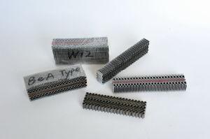 Corrugated Staple List pictures & photos
