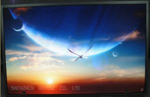 26 Inch LCD Panel