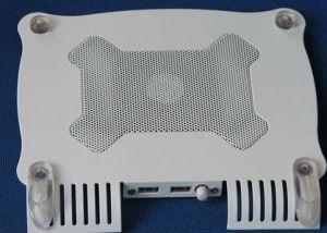 Cooler (ST-COOLER)
