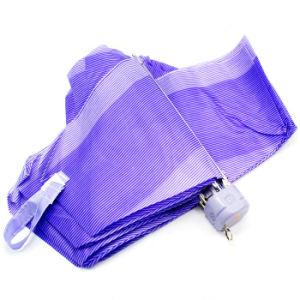 3 Fold Umbrella (SCS-Z3011)