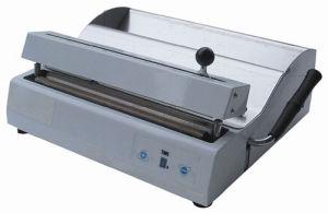 Digital Bag Sealing Machine (JG-6206)