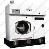 Dry Cleaning Machine (22kg) pictures & photos