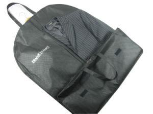 Wholesale Durable Suit Bag/Garment Bag/ Garment Cover Bag/ Suit Cover/Garment Bag pictures & photos