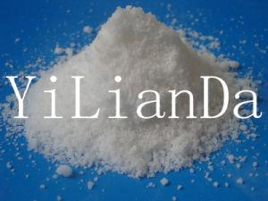 Zinc Sulfate Heptahydrate