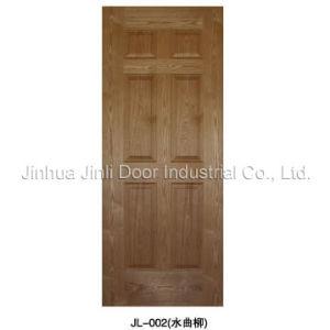 HDF Moulded Door Skin (JL-002)