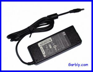 Genuine PA-1900-34 ADP-90SB Laptop AC Adapter for Acer, 19V 4.74A 90W Laptop Charger pictures & photos