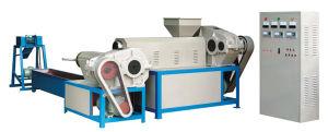 Plastic Granulator Machine pictures & photos