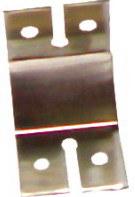 Drywall Access Panel