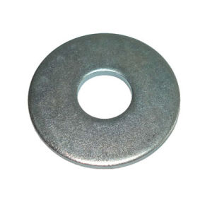 DIN9021 Large Size Washers Mudguard Washer
