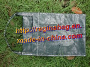 Flower Planter Bag Price (YC-1405)
