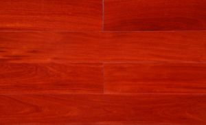 Balsamo Enginneered Flooring (3MM top layer)