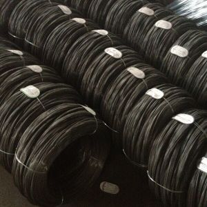Hot Sale Steel Wire China Supplier