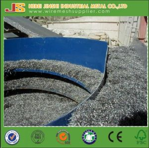 Reinforced Concrete Steel Fiber From Factory pictures & photos