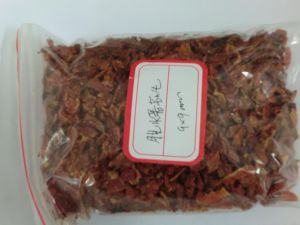 Dehydrated Tomato Flakes pictures & photos